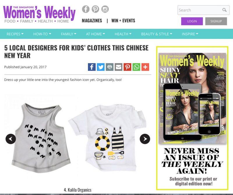 kalila_organics_press_womensweeklysg