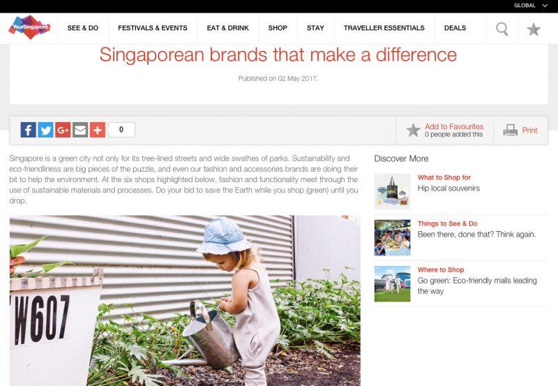 kalila_organics_press_visitsingapore