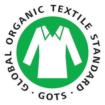 GOTS_logo_why_certified_organic_cotton