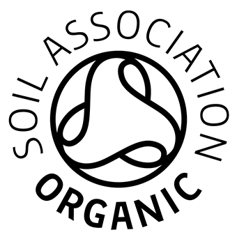 SA_logo_why_certified_organic_cotton