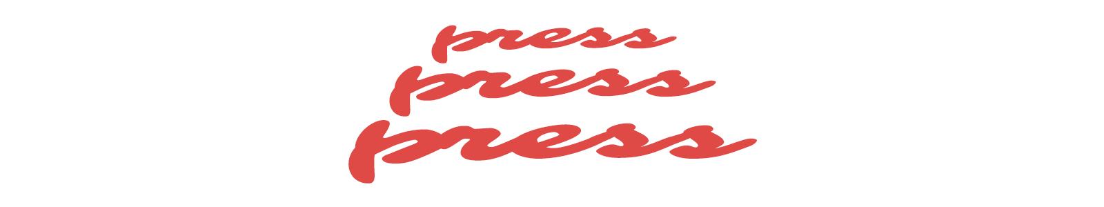 kalila_organics_press