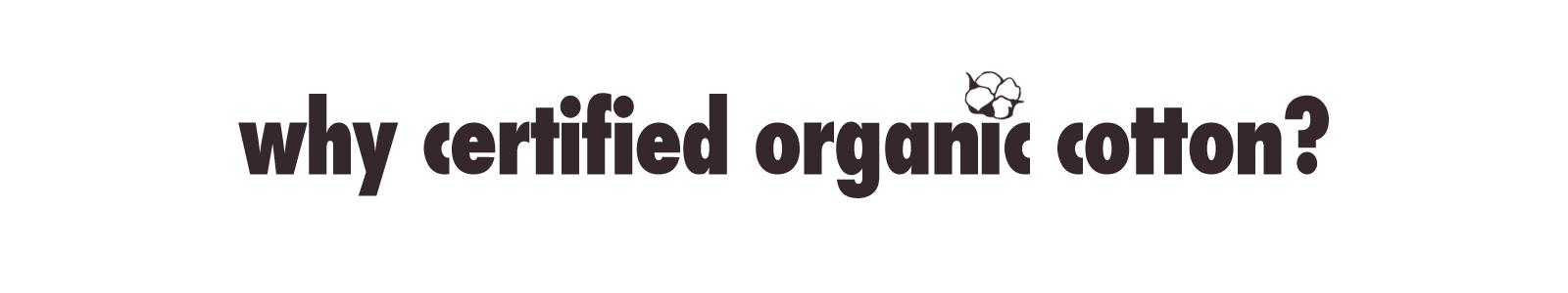 kalila_organics_why_certified_organic_cotton_heading