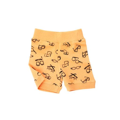 Kalila_Organics_shorts_sunnies
