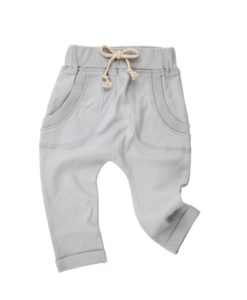 Kalila_Organics_Pants_Basic_Grey