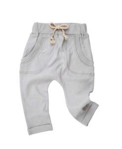Kalila_Organics_Pants_Basic_Grey