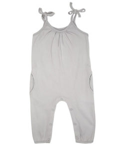 Kalila_Organics_Jumpsuit_Basic_Grey