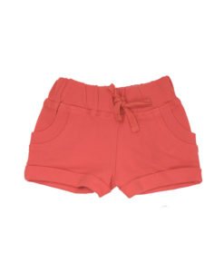 Kalila_Organics_shorts_cayenne