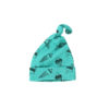 Kalila_Organics_1_knot_hat_icecream