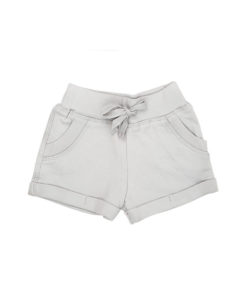 Kalila_Organics_Shorts_Basic_Grey