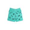 Kalila_Organics_shorts_icecream