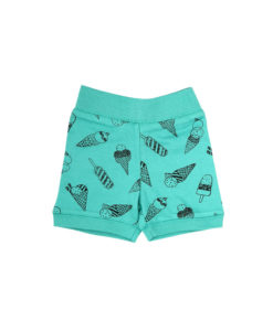 Kalila_Organics_shorts_icecream