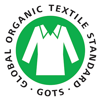 GOTS_logo_why_certified_organic_cotton
