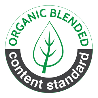 OE100blendednew_logo_why_certified_organic_cotton