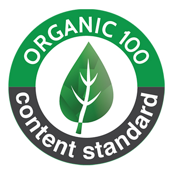 OE100new_logo_why_certified_organic_cotton