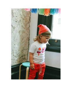 Kalila_Organics_lollies_tee_pants