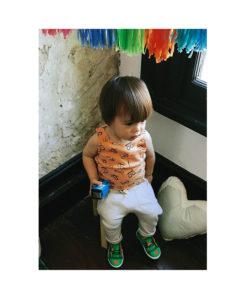 Kalila_Organics_sunnies_tank_pants