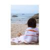 Kalila_Organics_muslin_beach_baby