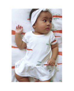 Kalila_Organics_beach_bodysuit_dress