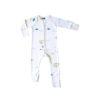 Kalila_Organics_pyjama_manatees_17131
