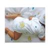 Kalila_Organics_wrap_body_manatee_baby