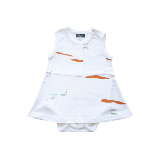 kalila_organics_sleeveless_body_dress_beach_17142-1