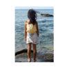 Kalila_Organics_Citrus_Cami_Palm_Skirt_model