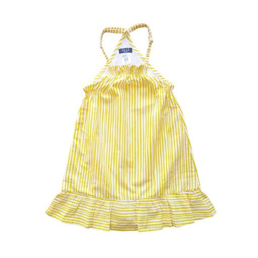 Kalila_Organics_Citrus_Dress