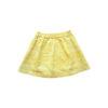 Kalila_Organics_Citrus_Skirt
