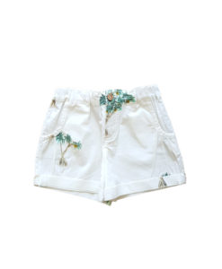 Kalila_Organics_Girl_Palm_Shorts