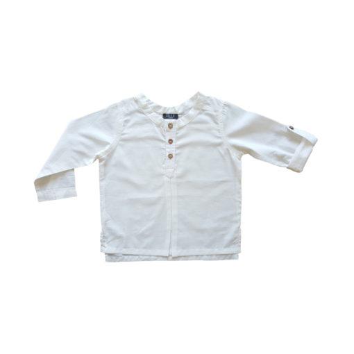 Kalila_Organics_Natural_Osan_Shirt