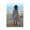 Kalila_Organics_Osan_Short_Palm_Bermudas_model