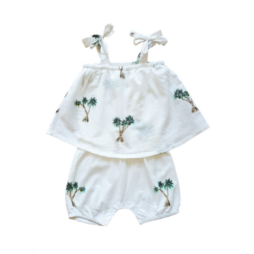 Kalila_Organics_Palm_Short_Jumpsuit