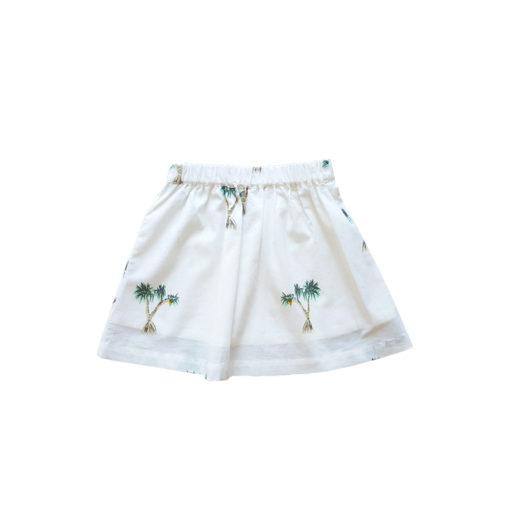 Kalila_Organics_Palm_Skirt