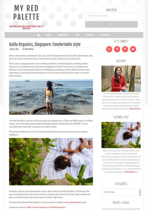 Kalila_Organics_RedPalette_Apr2018