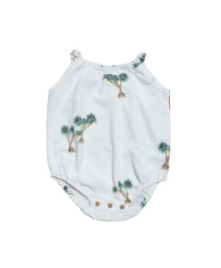 Kalila_Organics_Romper_Bubble_Palm