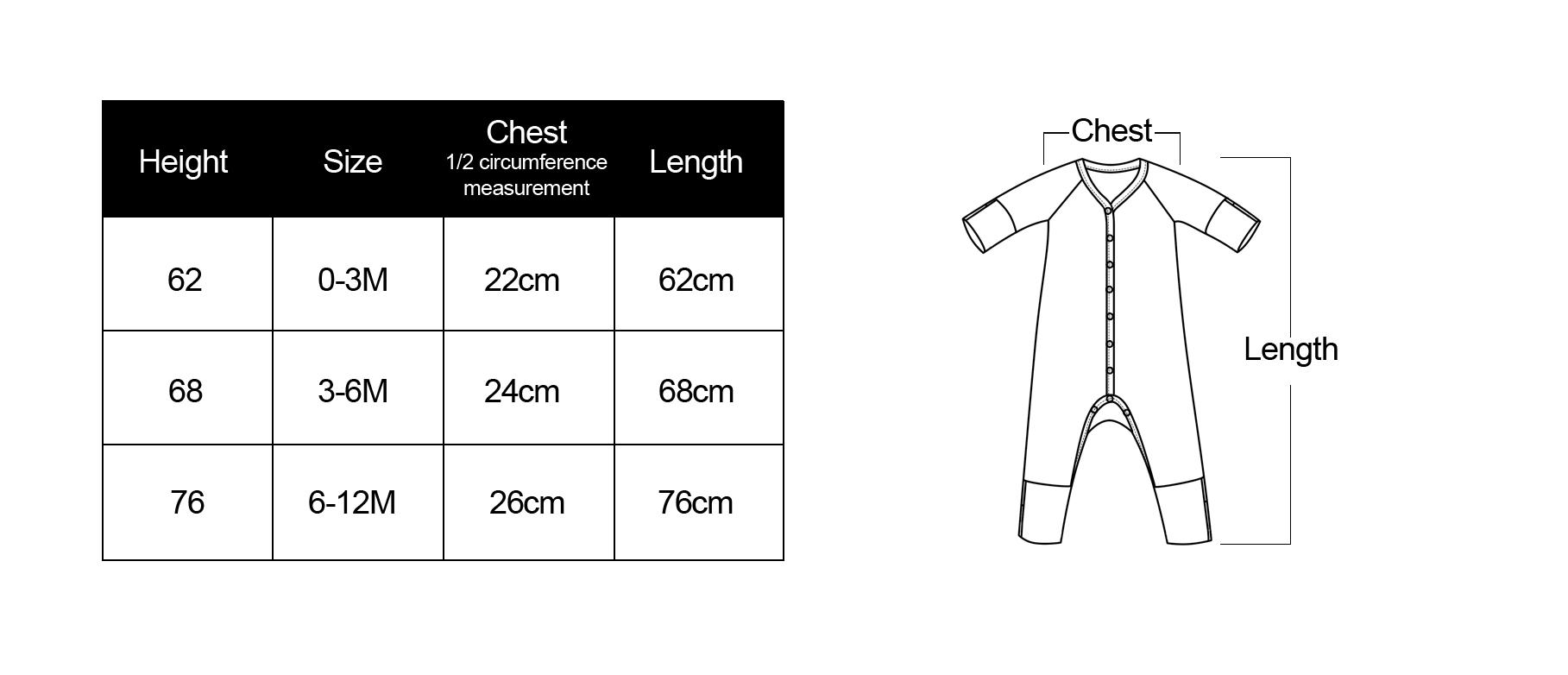 Kalila_Organics_size_guide_pyjama_with_foldover_feet_17