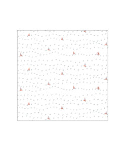Kalila_Organics_Swaddle_White_SailAway.artwork